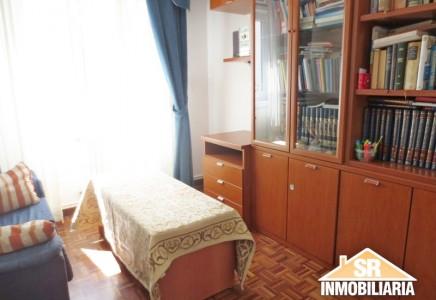 Image for C/ AVENIDA EJERCITO
