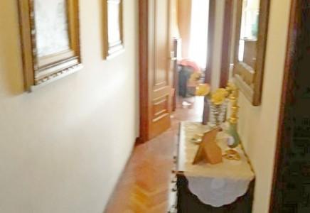 Image for C/ COSTA DA UNION