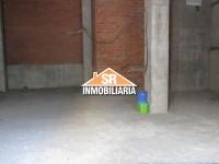 Image for C/ SALGADO SOMOZA