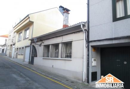 Image for c/ RIO ULLA