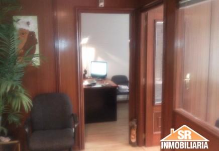 Image for C/ AVENIDA MONELOS