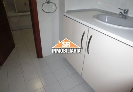 Image for C/ NOVOA SANTOS