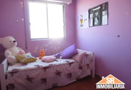 Image for C/ AVENIDA  PABLO PICASO