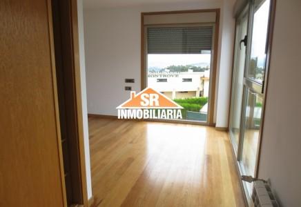 Image for C/ VENTOEIRA