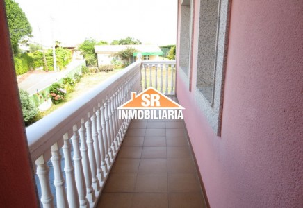 Image for C/ REDONDOS