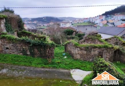 Image for C/ RUA ALDEA