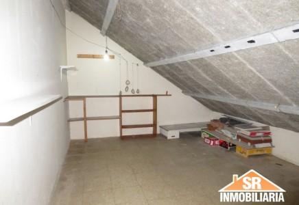 Image for C/ SALVADOR DE MADARIAGA