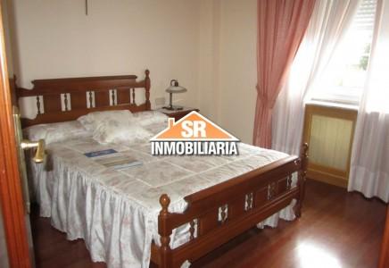 Image for FOCANOS