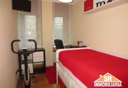 Image for C/ AVENIDA MONELOS,