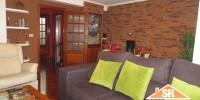 Image for C/ RIO QUINTANS