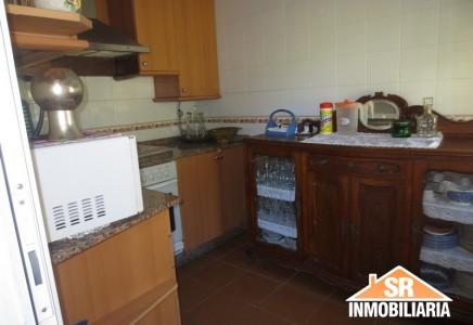 Image for C/ MABEGONDO