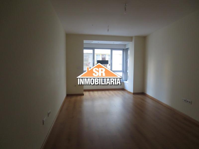 Alquiler oficinas 80m inmobiliaria sr - Alquiler oficinas coruna ...